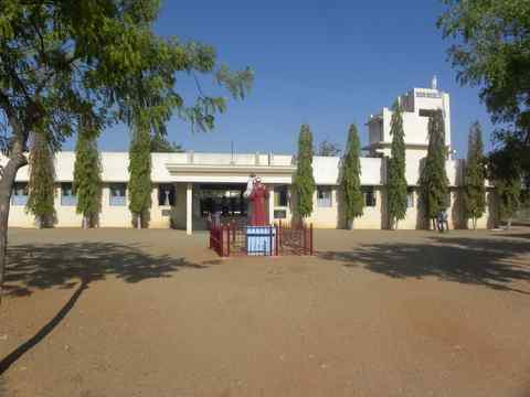 02-st-antonys-high-school-melanmarainadu