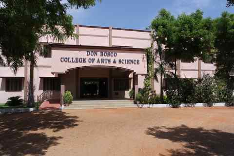 08.-Don-Bosco-College-of-Arts-Science-Keela-Eral