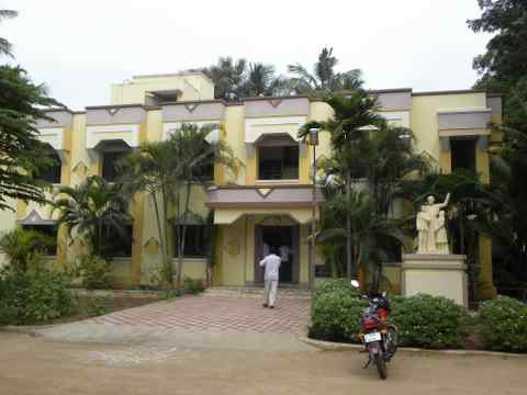 10-don-bosco-manakkal-lalgudi