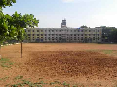 11-don-bosco-private-i-t-i-madurai