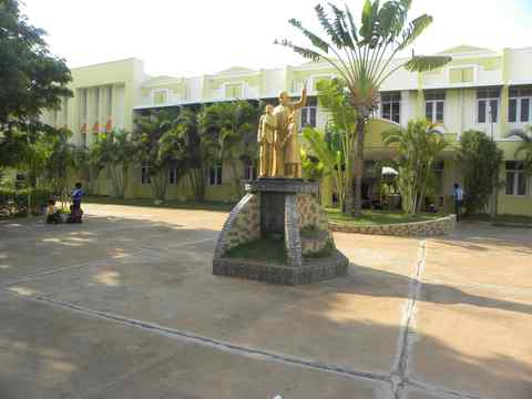 19-don-bosco-thanjavur
