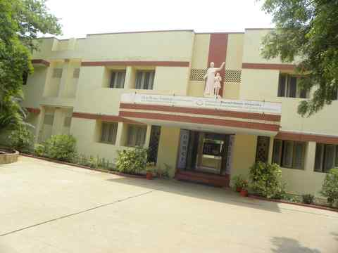24-don-bosco-media-college-manikandam