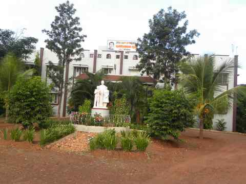 25-don-bosco-nest-tiruppur
